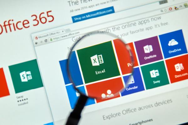 3.ITツールで事務作業を効率化できます